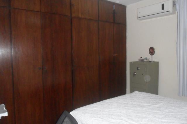 Apartamento à venda, 3 quartos, 3 suítes, 1 vaga, Sagrada Família - Belo Horizonte/MG - Foto 11
