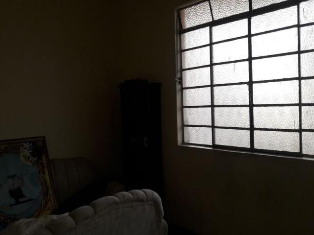 Casa à venda, 4 quartos, 1 suíte, 2 vagas, Dom Bosco - Belo Horizonte/MG - Foto 15