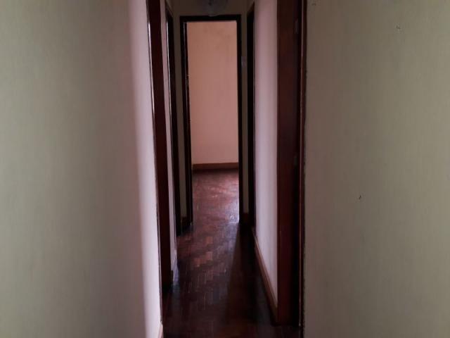 Casa à venda, 4 quartos, 1 suíte, 2 vagas, Dom Bosco - Belo Horizonte/MG - Foto 13