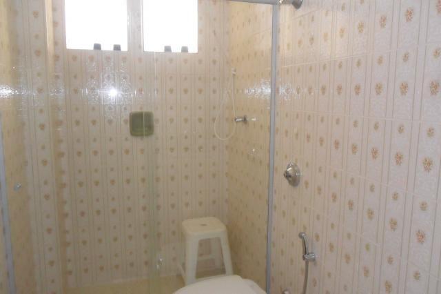 Apartamento à venda, 3 quartos, 3 suítes, 1 vaga, Sagrada Família - Belo Horizonte/MG - Foto 20