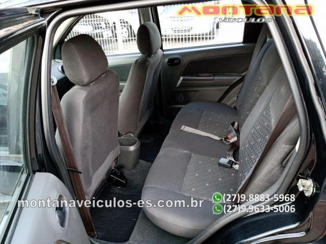 Ford EcoSport XLS 1.6/ 1.6 Flex 8V 5p - Foto 9
