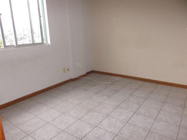 Apartamento à venda com 2 dormitórios em Palmeiras, Belo horizonte cod:716 - Foto 5
