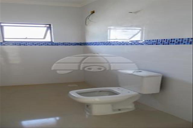Casa de condomínio à venda com 3 dormitórios cod:135871 - Foto 5