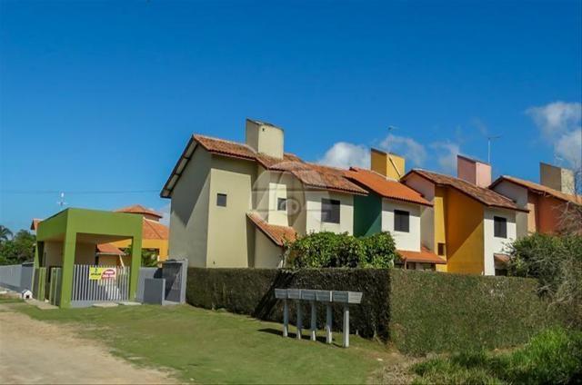 Casa de condomínio à venda com 3 dormitórios cod:135871 - Foto 14