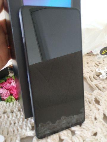 Celular Xiaomi Mi 9 T 128 GB global