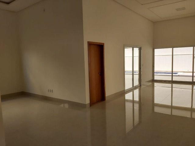 Casa Alphaville Araguaia, 4 suítes, 270m2 ,Lote 540m² - Foto 5