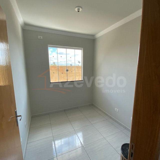 Linda casa a venda em Marialva - Foto 6