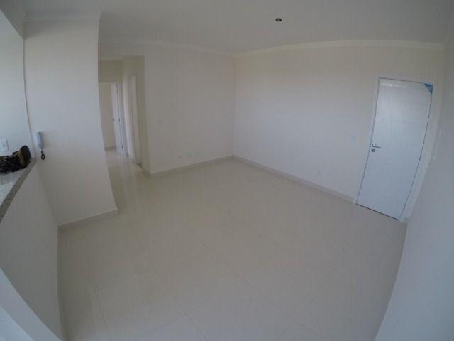 Pampulha - 2 quartos - alto padrão de acabamento - pronto pra morar -1494udi - Foto 3