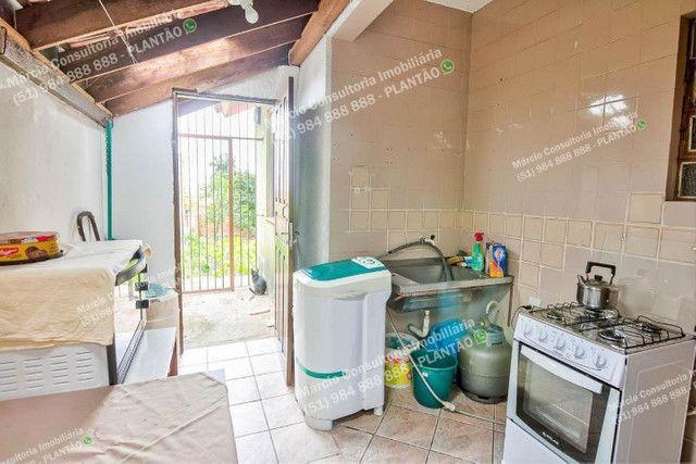 Promoção Casa 4 Dormitórios Bairro Vila Jardim, Porto Alegre! - Foto 10