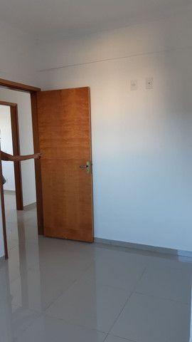 Apartamento 2 dorm Jd. Santa Lucia / Vetorazzo - Foto 2