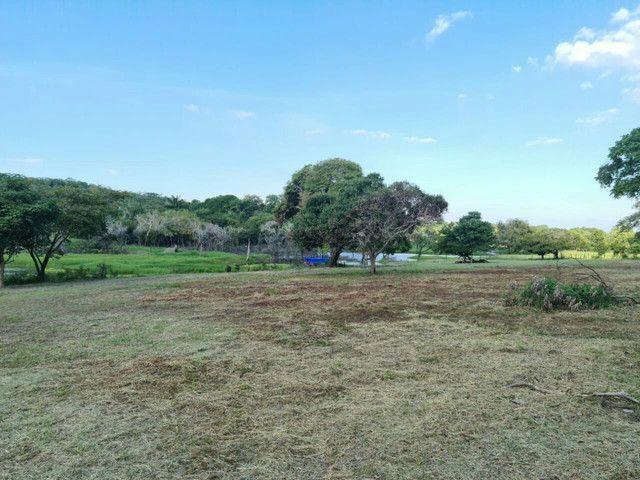 Terreno em itacoatiara, ramal da Penha com 46.5 hectares - Foto 7