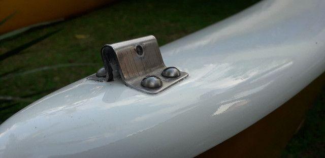 veleiro hobie cat 14 - Foto 6