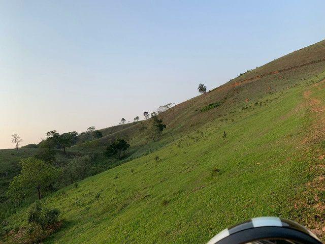 J12 venha pra Igaratá, terrenos facilitados  - Foto 5