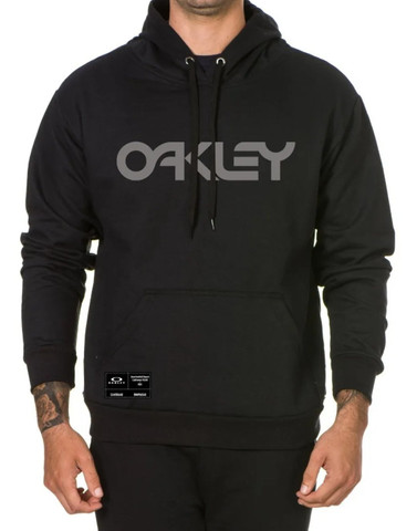 Oakley - Foto 4