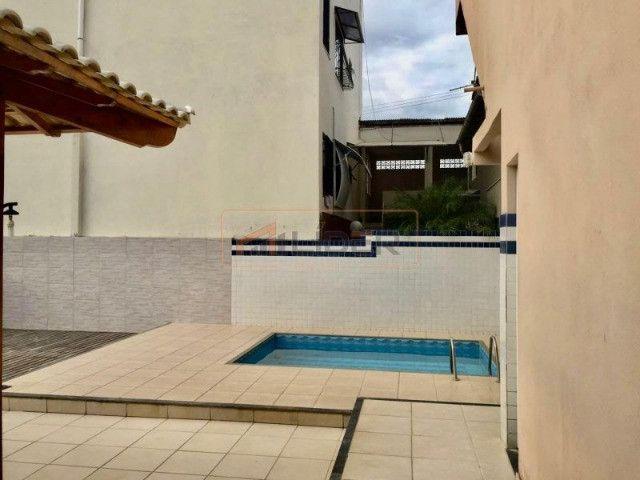Casa Duplex no Bairro Jardim Planalto - Foto 4