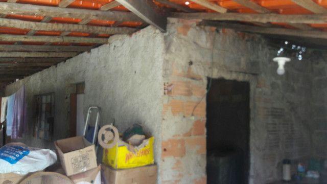 Vendo Chácara em Três Marias - Foto 6