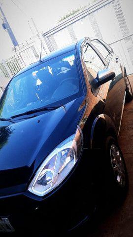 Vende ou troco Ford Festa Hatch 1.6