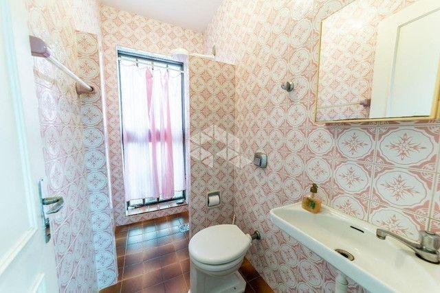 Casa à venda com 3 dormitórios em Chácara das pedras, Porto alegre cod:9907452 - Foto 9