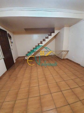 CURITIBA - Casa Padrão - Bairro Alto - Foto 13