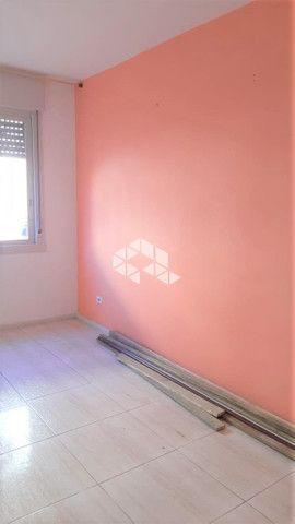Apartamento à venda com 1 dormitórios em Vila jardim, Porto alegre cod:9928019 - Foto 4