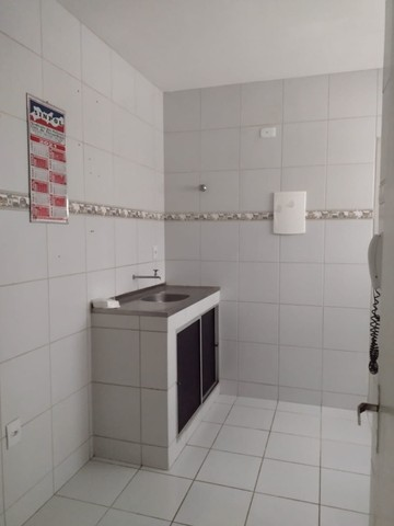 Apartamento em casa caiada Cond. Jd. Olinda 4 - Foto 16