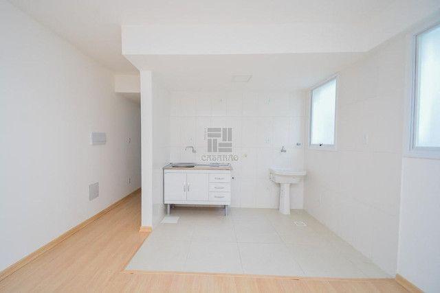 Apartamento para alugar com 1 dormitórios em Centro, Pelotas cod:12639 - Foto 2