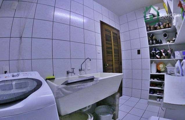 Casa à venda, 250 m² por R$ 1.200.000,00 - Itoupava Central - Blumenau/SC - Foto 13