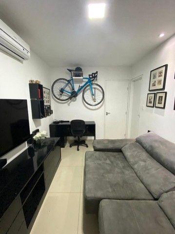 Oportunidade! Apartamento à venda com 3 suítes em Jardim Oceania  - Foto 14