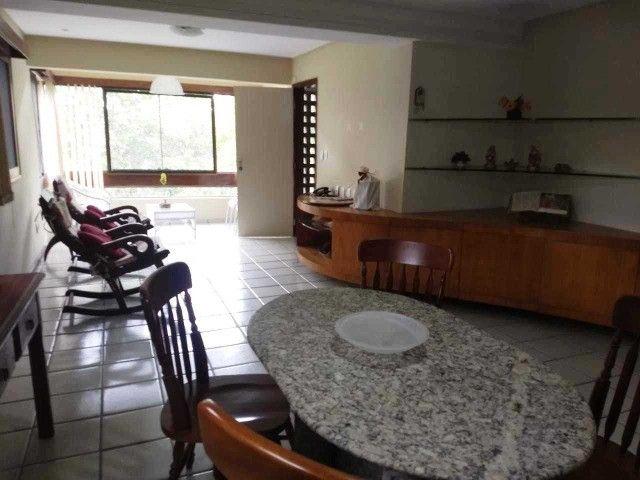 Flat em Condomínio - Gravatá-PE -  Ref.  GM-0012 - Foto 16