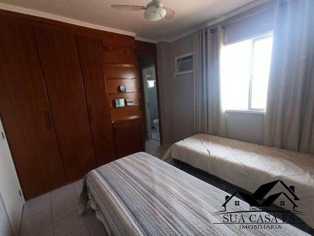 Casa Duplex 4 Quartos/suíte no Cond. Aldeia da Laranjeiras - Foto 12