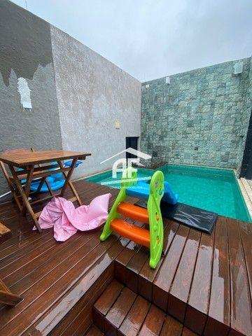 Excelente Cobertura Garden com Ótima Localização na Mangabeiras - confira