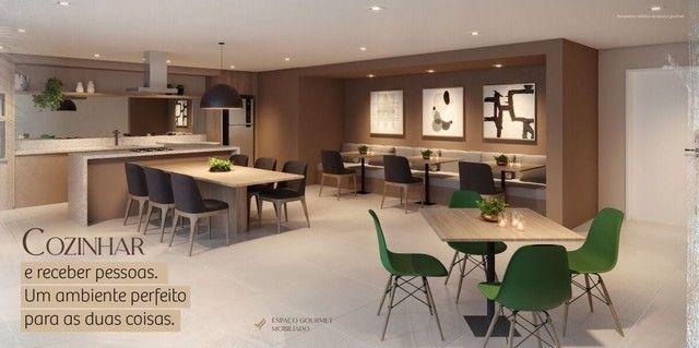 Apartamentos novos no Passaré com 2 e 3 quartos  - Foto 6