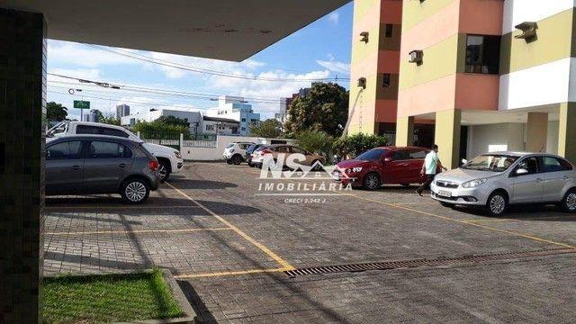 Itabuna - Apartamento Padrão - Jardim Vitória - Foto 2