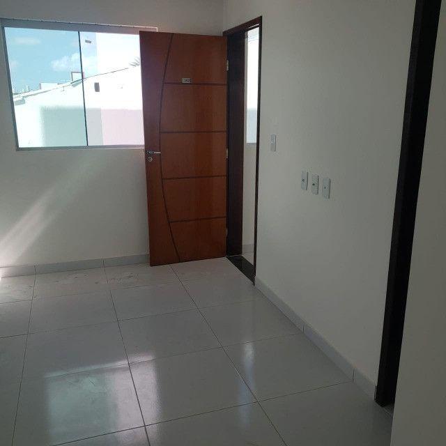 .Apartamento em Mangabeira sem Entrada - (9357) - Foto 4