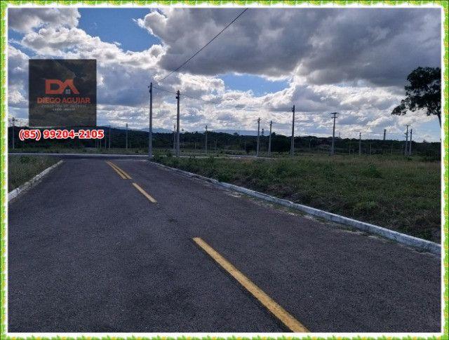 Lotes Terras Horizonte $%¨& - Foto 11