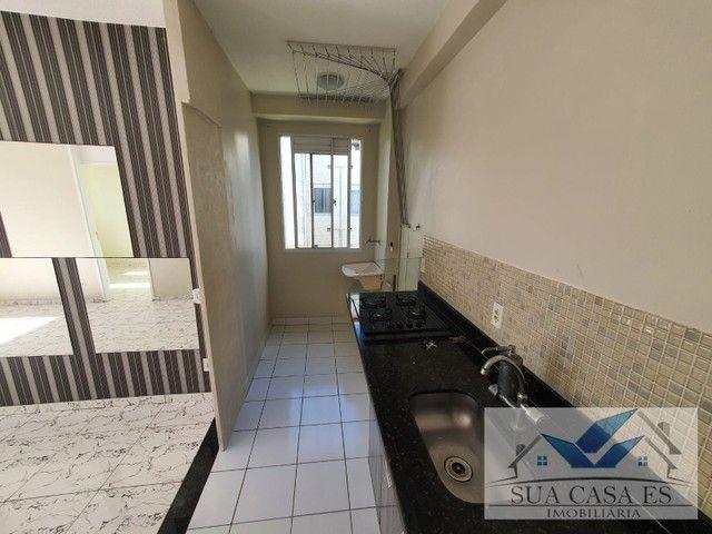 Apartamento em Praia da Baleia - Serra - Foto 2