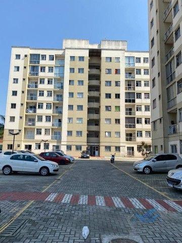 Ótima oportunidade Apartamento em Jardim Atlântico - Serra - Foto 2