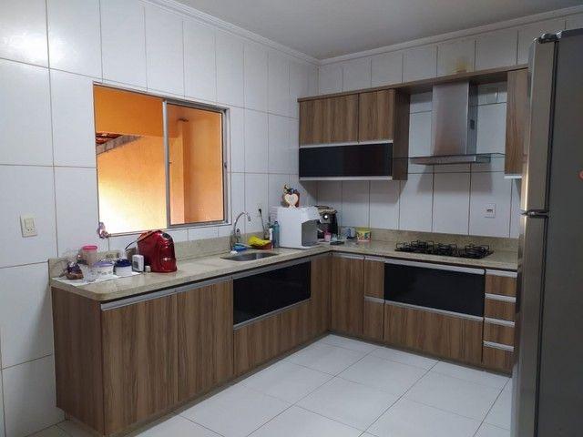 Goiânia - Casa Padrão - Vila Pedroso - Foto 15