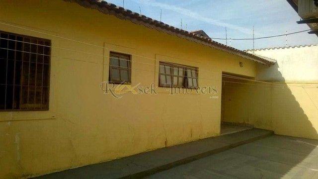Casa com 4 dorms, Cibratel II, Itanhaém - R$ 650 mil, Cod: 444 - Foto 13