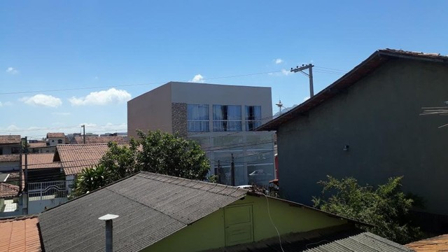 Casa em Laranjeiras Rua do Comercio - Excelente para Investimento - Foto 11