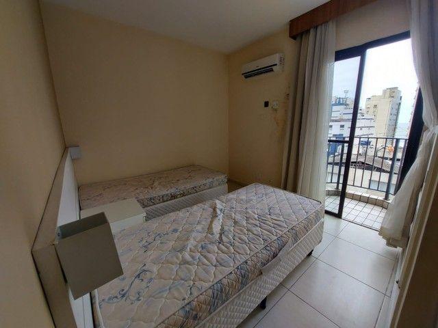 Loft à venda com 1 dormitórios em Gonzaga, Santos cod:212756 - Foto 7