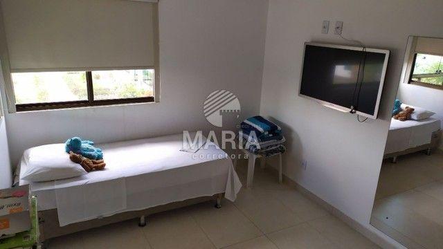 Apartamento á venda em Gravatá/PE! código:2990 - Foto 7