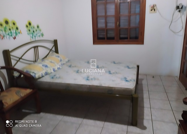 Propriedade com 35 hectares em Glória do Goitá - Foto 6