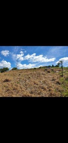 Terreno em Amaraji, 1.340m² oportunidade - Foto 4
