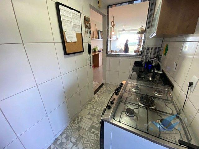 Apartamento em Jardim Camburi - Vitória - Foto 13