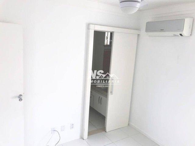 Ilhéus - Apartamento Padrão - Pontal - Foto 8