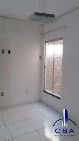 Condomínio Esmeralda - Foto 15
