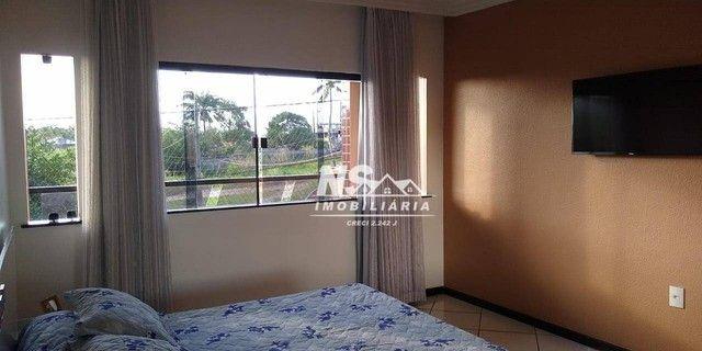 Ilhéus - Apartamento Padrão - Barra do Itaípe - Foto 3