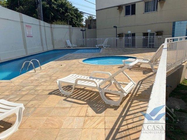 Ótima oportunidade Apartamento em Jardim Atlântico - Serra - Foto 17