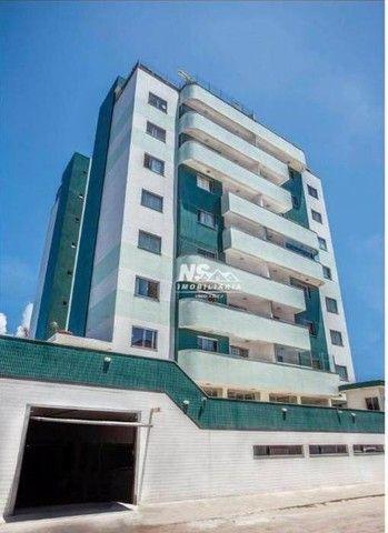 Ilhéus - Apartamento Padrão - Pontal - Foto 2